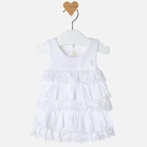 097b695603 Sukienki   newborn 0-12msc   Dziewczynka   Produkty Mayoral - Strona ...