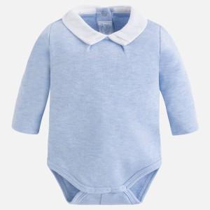 0cc9b291ce Body   newborn 0-12msc   Chłopiec   Produkty Mayoral - Strona 1 ...